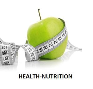 Health-Nutrition ETAP-Lab