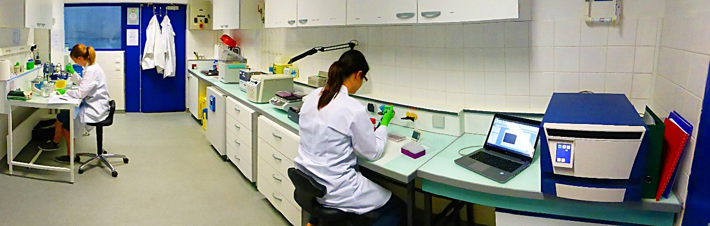 ETAP-Cell Lab